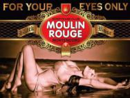 Moulin Rouge Montenegro (����� ��� ����������)