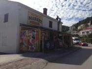 �������� ����������� Market Mesara