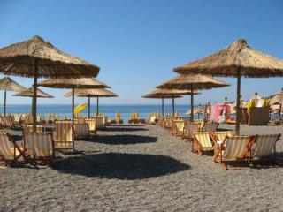 фото 12 - becici beach