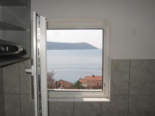 фото 14 - вид с окна кухни