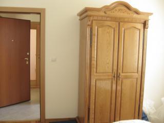 фото 15 - спальня11