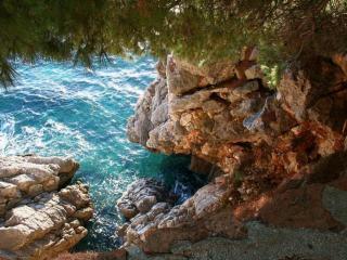 фото 1 - Пляж4