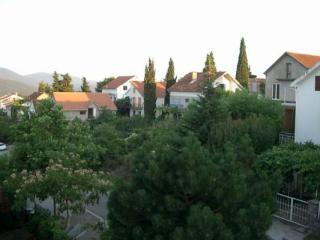 фото 2 - Вид из окна на улицу