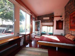 фото 4 - Annex inside