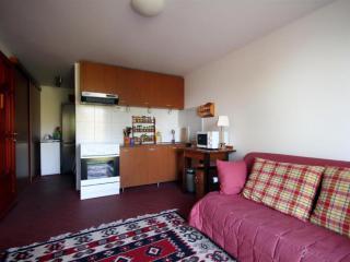 фото 6 - Apartment living dining