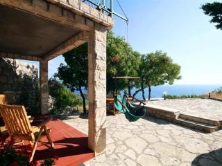 фото 1 - Front terrace (2)