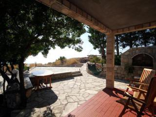 фото 8 - Front terrace 1