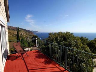 фото 14 - Balcony_sea view
