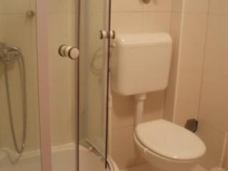 фото 19 - Apartment_bathroom