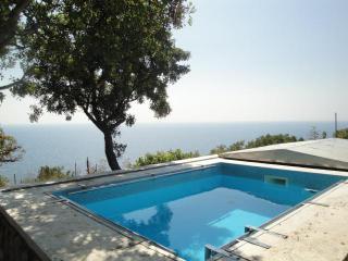 фото 21 - Sea view_pool area