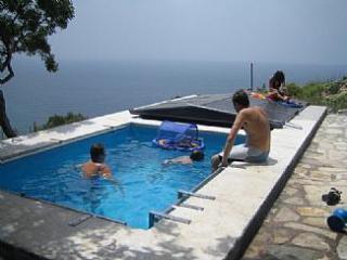 фото 22 - Swimming pool