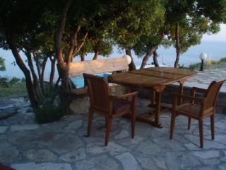 фото 3 - Garden terrace (2)
