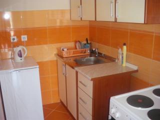 фото 7 - Кухня2