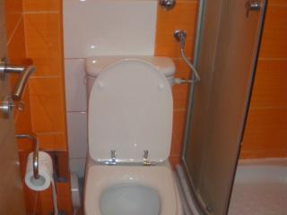 фото 11 - WC