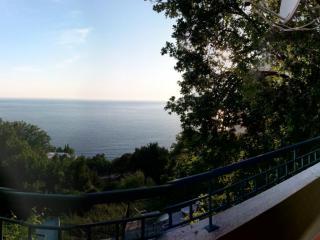 фото 15 - Балкон