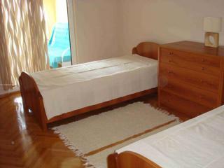 фото 7 - спальня 1
