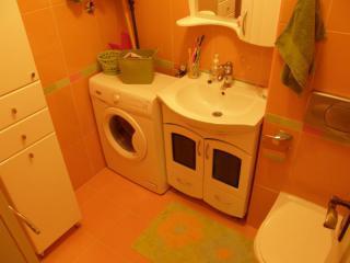 фото 6 - kupatilo drugi ugao