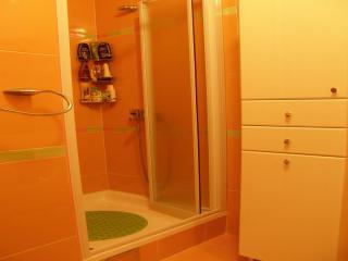 фото 7 - kupatilo