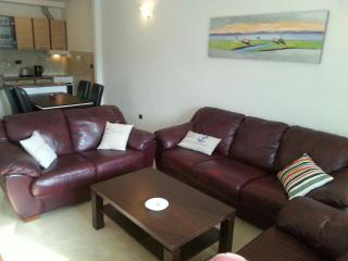 фото 4 - Living area