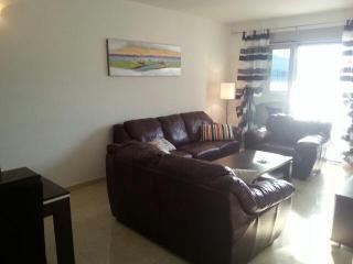 фото 5 - Living area 2