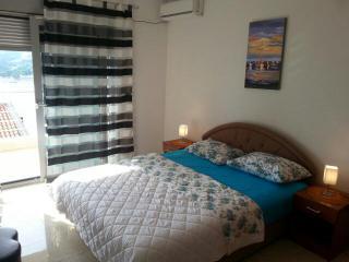 фото 6 - Bedroom 1_double