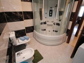 фото 8 - Bathroom
