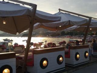 фото 12 - Restoran Porto