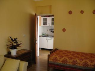 фото 8 - 26. вид из гостиной на кухню 218_1