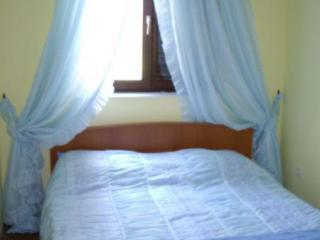 фото 4 - спальня