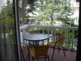 фото 5 - балкон