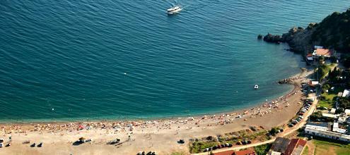 фото 2 - Canj obala