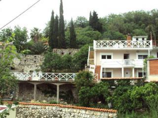 фото 3 - Panorama