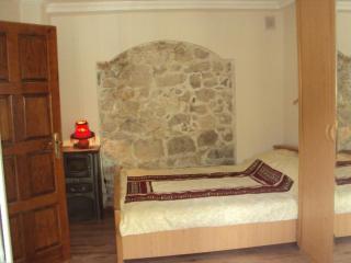 фото 4 - Bedroom