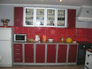 фото 5 - Kitchen