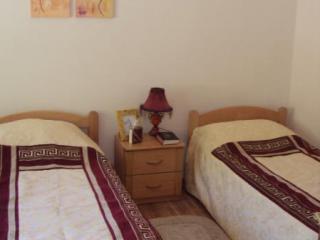 фото 6 - Child bedroom 1