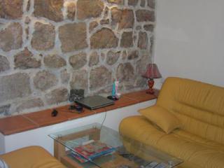 фото 7 - Living-room
