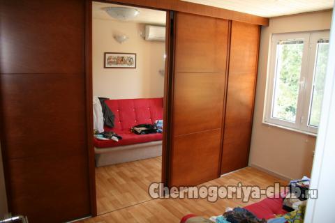 Дом/вилла в Радовичи за 150 €  в сутки