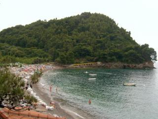 фото 9 - Пляж в Лучице