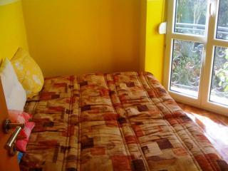 фото 14 - детская (спальня) 2 эт
