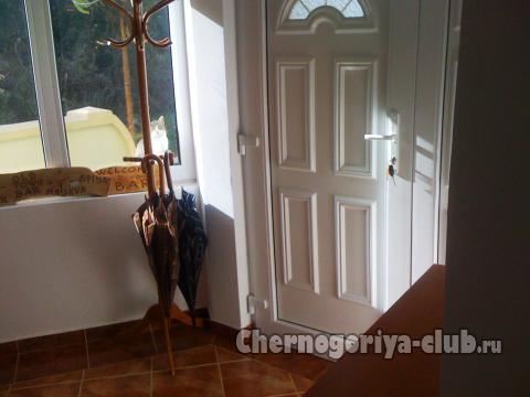 Дом/вилла в Баре за 0 €  в сутки