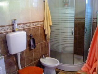 фото 20 - туалет на 2 эт