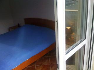 фото 21 - спальня на 1 эт