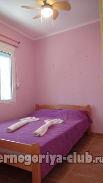 Апартамент в Утехе за 35 €  в сутки