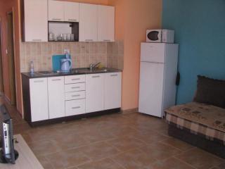 фото 11 - гостиная+кухня в 2-х конат.