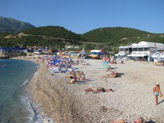 фото 2 - пляж (2)
