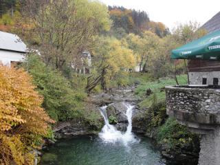 фото 19 - водопад