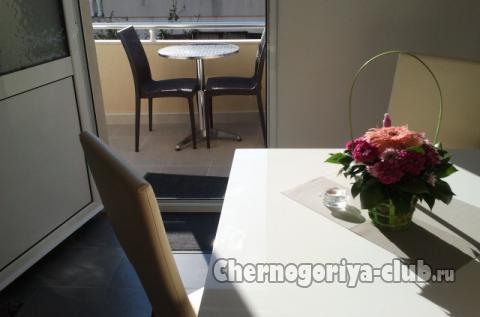 Апартамент в Булярице за 20 €  в сутки