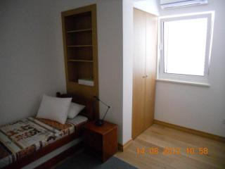 фото 9 - Apt. n. 6-8 bedroom (2)