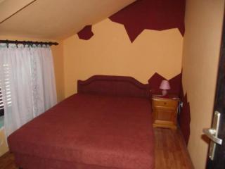 фото 29 - apartman soba 1_2000x1500_1000x750_590x442