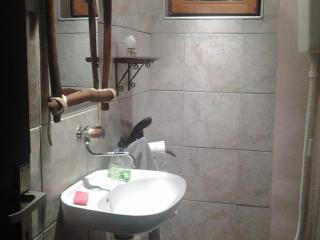 фото 61 - Toalet